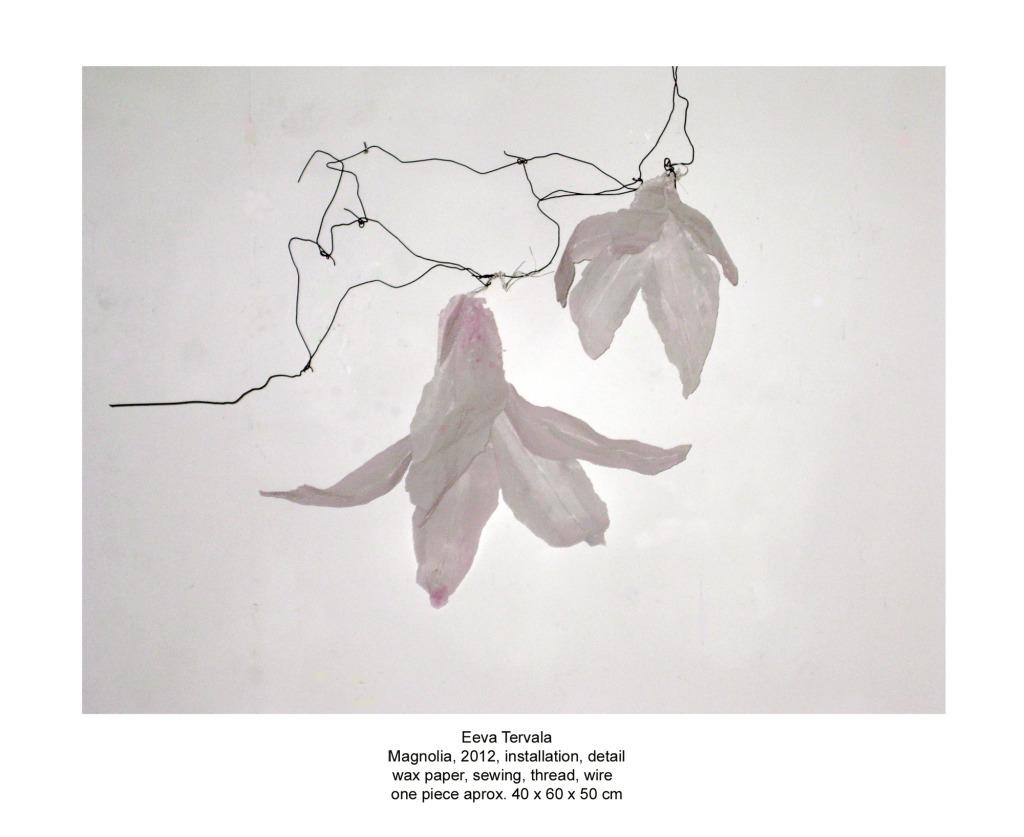 Eeva-Tervala-Magnolia-(det4