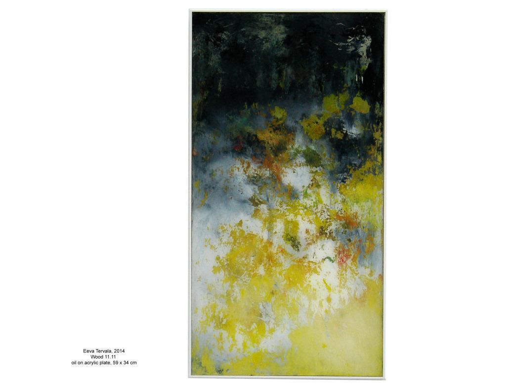 EevaTervala-Wood--11-11