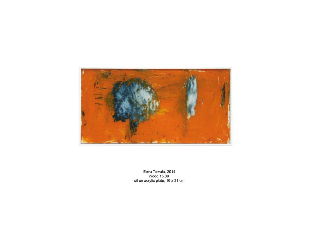 EevaTervala-Wood-15-09