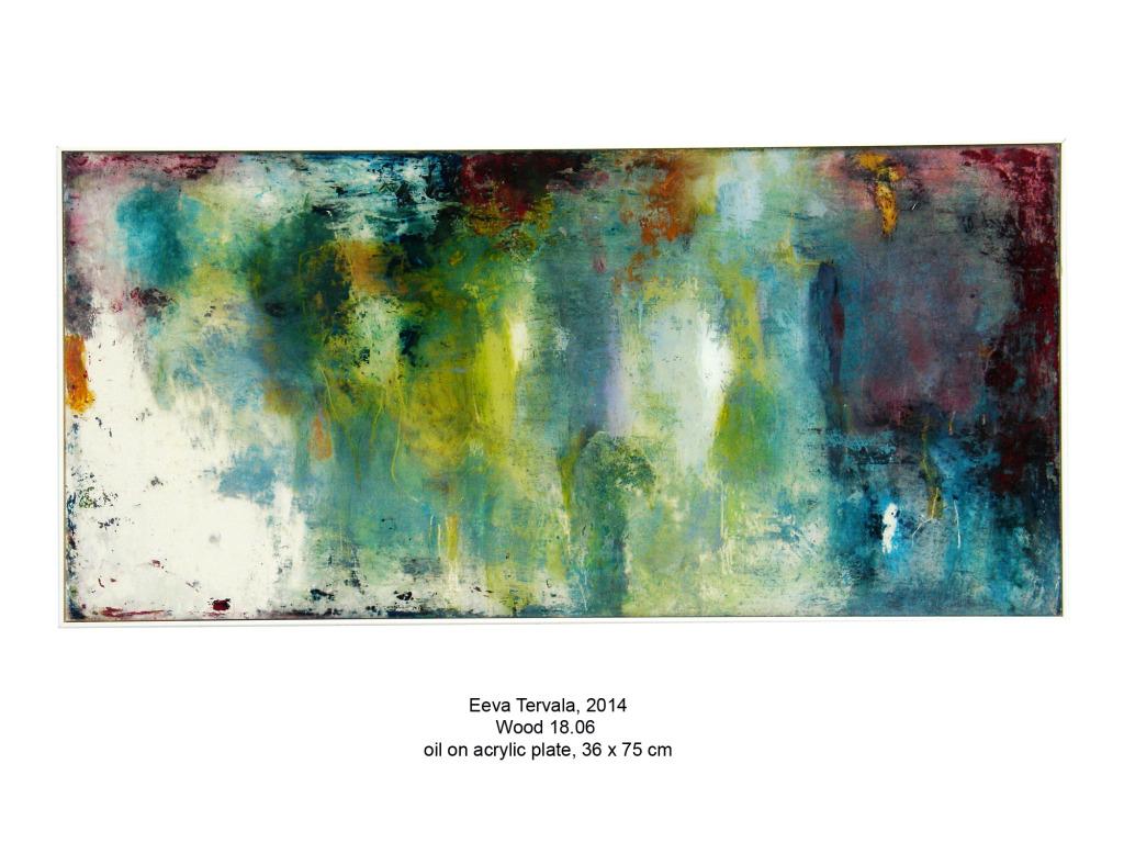 EevaTervala-Wood--18-06