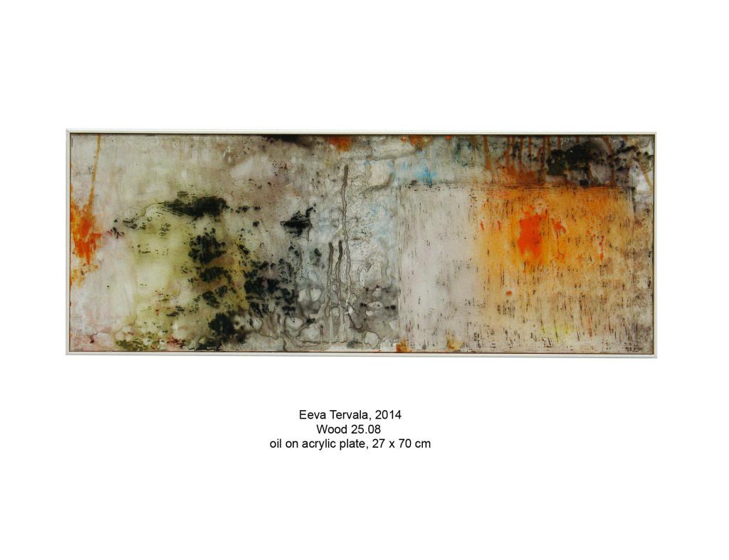 EevaTervala-Wood--25-08